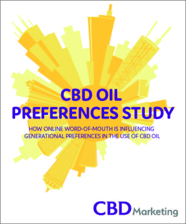CBD_Oil-_Preferences-THUMB